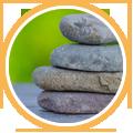Yoga & Wellness Oase - Über mich