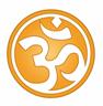 Yoga & Wellness Oase - Logo