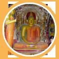 Über mich - Sri Lanka2